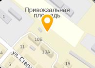 Полищук, ЧП