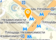 Профсталь, ООО