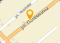 СПСМ Слобожанский Брук, ООО