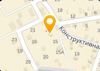 Прошенков, ЧП