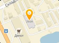 Оптторг, ООО