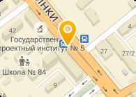 Будкомплекс, ООО