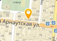ТМ Славечно, Компания