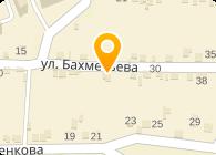 "ООО ""ФОРДОМ"""