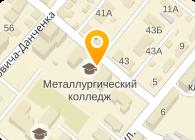Агровер, ООО
