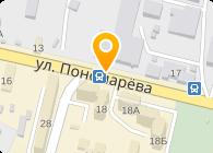 Интер-Будпостач, ООО