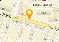 Юнипром, ООО