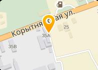 Декопласт Украина, ООО
