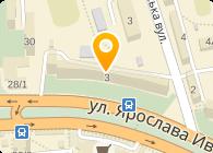 Дворниченко, ЧП