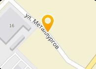 Стеклайн, ООО