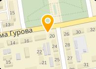 Донпромпроэкт, ООО