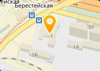 СМ Експерт, ООО