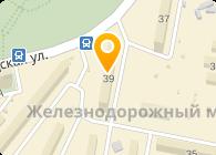 ПесокЩебень, ЧП
