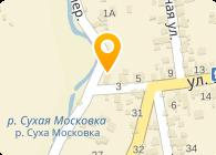 Ручаевский КСМ, ООО