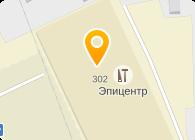 Мегабудплюс, ООО