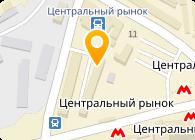 Мизол,ООО (Харьковский филиал)