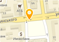 Завод Песчаник Луганска, ООО