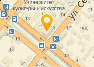 Мейертон рефректориз Юкрейн, ООО (Mayerton Refractories Ukraine)