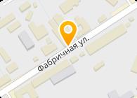 """ЧП """"ДОМОСТРОЙ"""""""