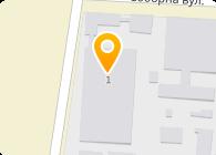 Знаменський завод Акустика, ПАО
