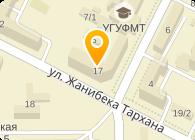 Кровля профи Астана, ТОО