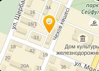 М.Электроника-сервис, ТОО