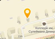 Орлов К. Ю., торгово-сервисная компания, ИП