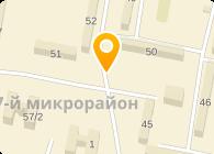DeLuxe (ДеЛюкс), ИП
