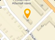 КАЗАХСТАНСКО-РОССИЙСКИЙ УНИВЕРСИТЕТ ОТКРЫТОГО ОБРАЗОВАНИЯ