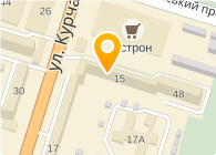 Стекломаркет