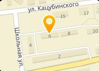 ЮСВ-Опт, ООО