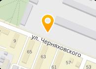 Дзержинский, ТД