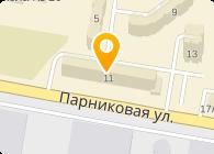Радекс-Сервис, ООО