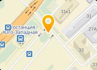 Беластрой (Belastroy), Компания