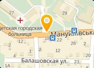 Частное предприятие ЧП Козловец Анатолий Григорьвич