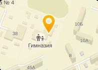 """Интернет-магазин """"SANTADOR"""""""