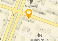 Cebos Украина , ООО