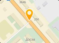 Багеты в Ровно, ЧП ( Мастерская Datex )