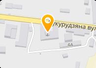 Хвоя-Будсервис, Компания