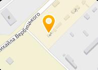 Браво Черкассы, ЧП