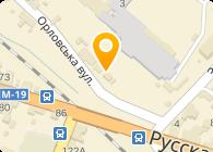 Завод Полифасад, СП
