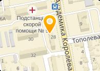 Полифасад ТД, ООО