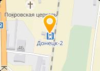 С.А.В, СПД
