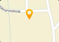 Романенко Р.В., СПД