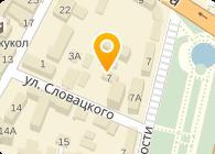 Управление Государственной пенитенциарной службы Украины в Ровенской области, ГП