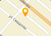 Яковенко, ЧП