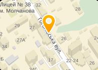 Реноп Украина, ООО