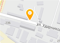 Днепропетровский цементный завод, ЗАО