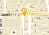 Дом шурупов, магазин крепежных изделий, ЧП