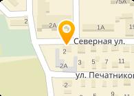 Дон-ост, ООО